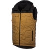 O'Neill Double-Up Vest - Men's