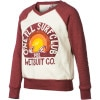Mandy May Sweatshirt - Girls'