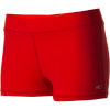 Energy Short - Women's