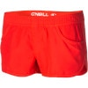 Seaside Board Short - Women's