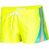 Nox Board Short - Women's