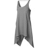 Rubix Dress - Women's