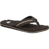 Koosh'n Squared Flip-Flop - Men's