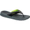 Hyperfreak Flip-Flop - Men's