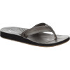 Captain Jack Flip-Flop - Men's