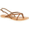 Pipeline Sandal - Women's
