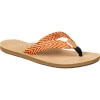 Movement Flip-Flop - Women's