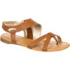 Rocky Point Sandal - Women's