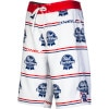 O'Neill PBR Logo Board Short - Men's