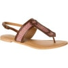 Diamond Sandal - Women's