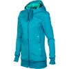 Sparkle Fleece Full-Zip Hoodie - Women's