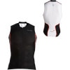 226 Tri Tank - Sleeveless - Men's