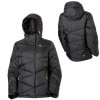 Orage Anna Down Jacket - Women's