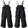 Mistral Pant - Toddler Boys'