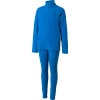 Orage Mic Mac Long Underwear - Boys'
