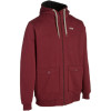 Flee Full-Zip Hoody - Men's
