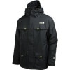 Baxter Softshell Jacket - Men's