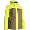 Bolton 5K Jacket - Men's