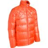 Lewis Insulated Jacket - Men's