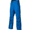 Glenwood Pant - Men's