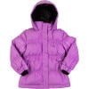 Mini Maia Down Jacket - Toddler Girls'