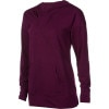 Charm Sweater - Women's