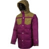 B-Dog Down Jacket - Men's
