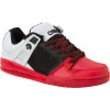 Osiris Pixel Skate Shoe - Men's