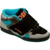 Osiris South Bronx WKR Skate Shoe - Men's