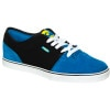 Decay Skate Shoe - Men's
