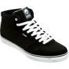 Osiris Uptown Vulc Skate Shoe - Men's