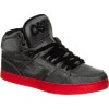 NYC83 VLC Skate Shoe - Men's