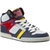 NYC83 High Skate Shoe - Men's