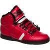 NYC83 SHR Shoe - Men's