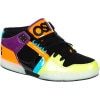 NYC83 Mid Skate Shoe - Men's