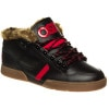 NYC83 Mid SHR Shoe - Men's