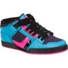 NYC83 Mid Skate Shoe - Women's