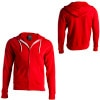 Osiris Pop Full-Zip Hooded Sweatshirt - Men's