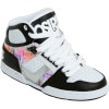Osiris NYC83 SLM Skate Shoe - Women's