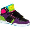 NYC83 SLM Skate Shoe - Women's