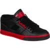 NYC83 Mid VLC Skate Shoe - Men's