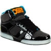 NYC83 High Color Changing Skate Shoe - Men's
