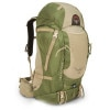 Osprey Packs Kestrel 48 Backpack - 2800-2900cu in