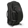 Osprey Packs Waypoint 85 Backpack - Women's - 5004-5187cu in