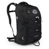 Osprey Packs Quasar Pack - 1800cu in