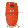 Verve 4 Hydration Pack - 250cu in