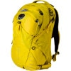 Osprey Packs Momentum 34 Backpack  - 1920-2040cu in