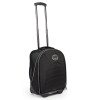 Vector 18 Lightweight Wheeled Travel - 1830cu in