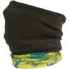 Outdoor Technology Arctic Yowie Facemask