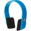 DJ Slims - Wireless Bluetooth DJ Headphones